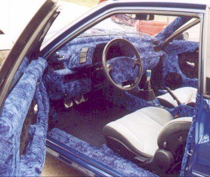 mercedes benz w140 slot car rally track mx3 tuning ford gt40 ferrari 360 yellow autospecs ltd